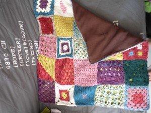 P1030427-300x225 dans Crochet